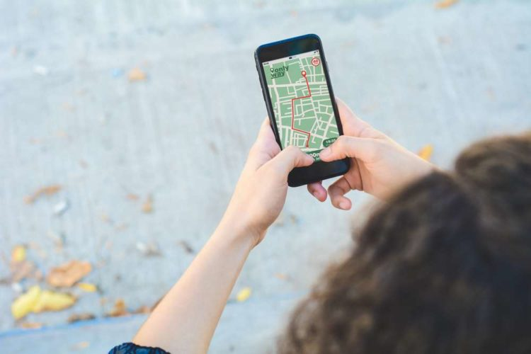Test-and-Learn: Mapping the Route to Improved Digital Customer Experience