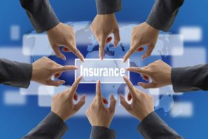 Insurance - A personalised touch