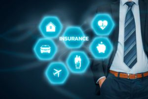 How COVID-19 is impacting the insurance industry