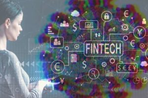 The future of fintech is networked, not hierarchical. How coronavirus will usher in a new digital age, and what you can do to prepare for it. 8