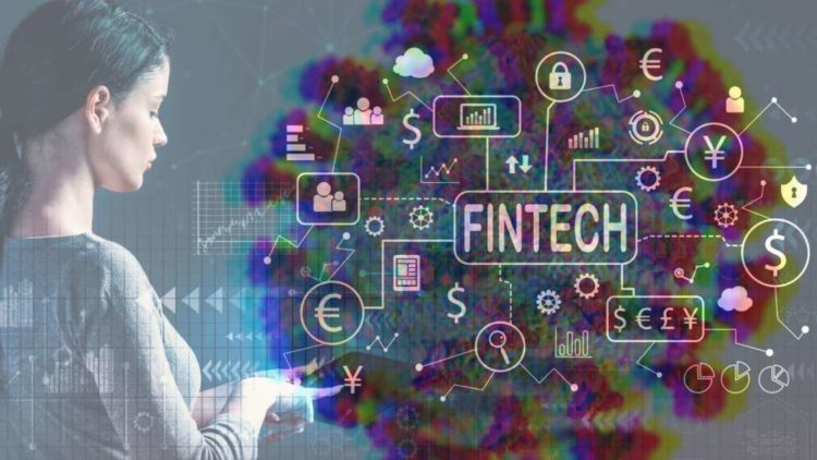 The future of fintech is networked, not hierarchical.  How coronavirus will usher in a new digital age, and what you can do to prepare for it. 1