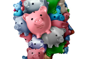 Finance must get personal as the banking industry adapts to a 'new norm' 13