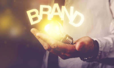 How global brands can build a successful 'local' brand experience 9