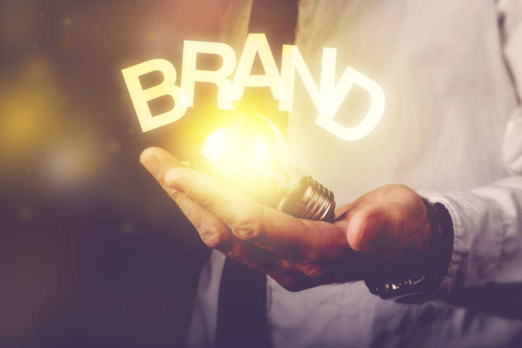 Finance giants can learn from disruptor brands for new era 1