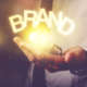 How global brands can build a successful 'local' brand experience 10