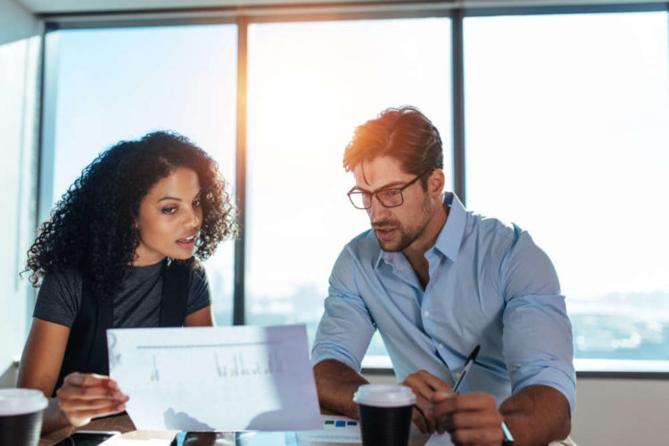 Can Investors Trust Management? A Business Case for Doing an Audit 1