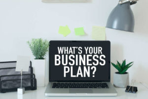 Small and Large Businesses Need A Game Plan Post-Hibernation 7