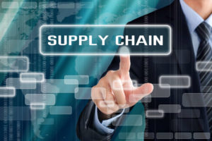 A more robust approach to future supply chains 12