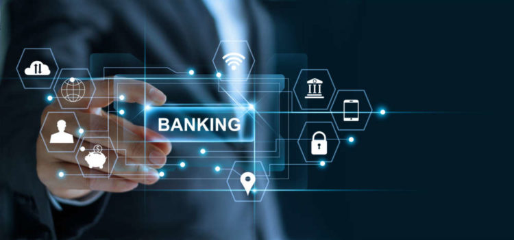 How to manage operational risk and accelerate banking innovation in times of rapid change 1