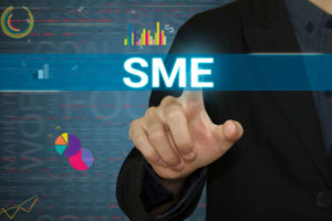 Going for Growth – What SMEs should be doing now 5