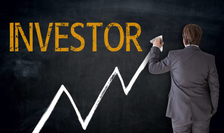 How investors can be guided through planning for later life in times of uncertainty 1