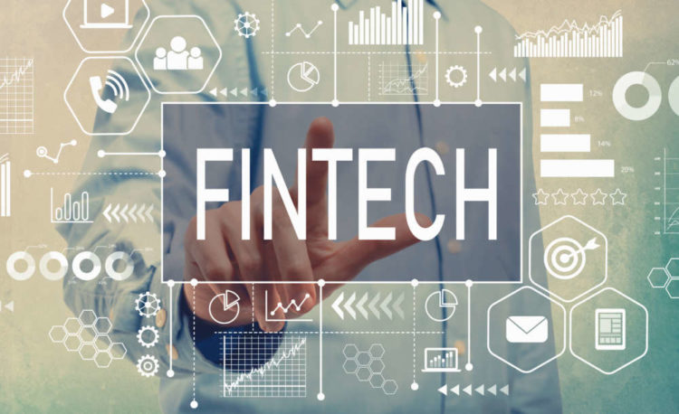 """Repair the roof while the sun is shining"" – why fintechs were COVID ready 1"