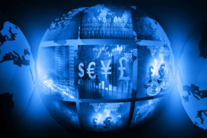 Rebuilding the global economy with trust 2