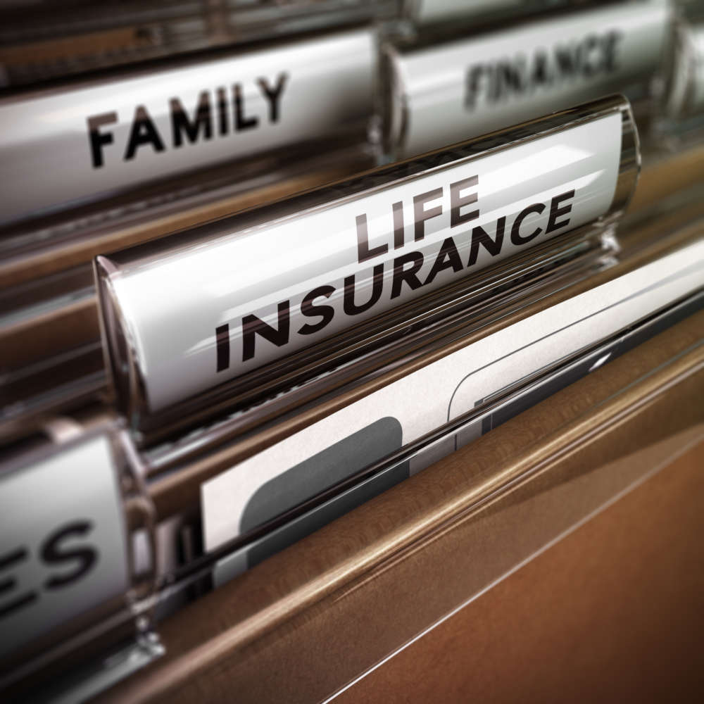 Using offshore life insurance policies has never been more relevant 1