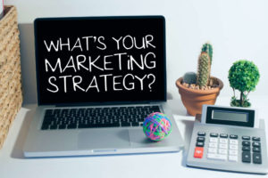 Creating a multi-market strategy for business recovery post-Covid 2
