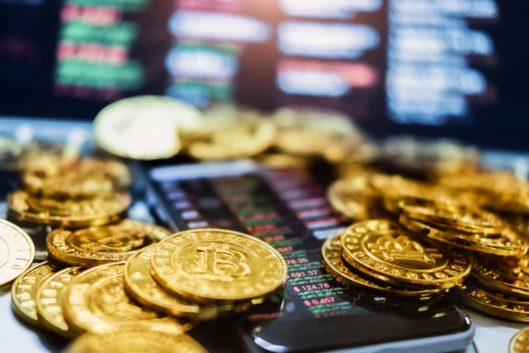 Banks, Abi: 10 considerations for a central bank digital currency 1