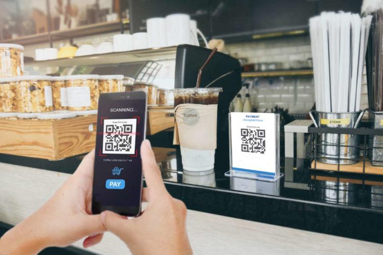 Generation Subscriber demands next generation payments 1