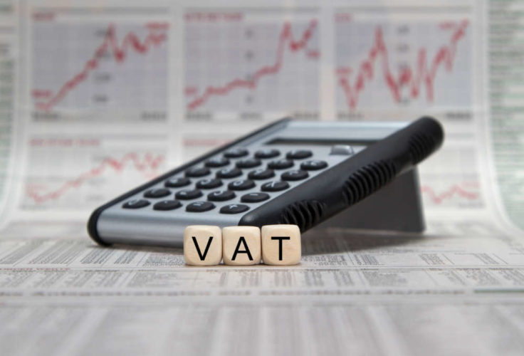 What will a potential cut in VAT mean for business owners? 1