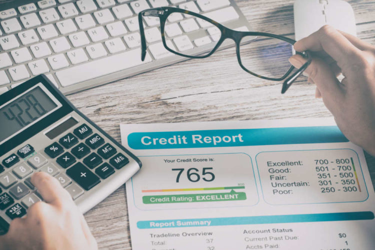 Managing the Impact of COVID-19 on Credit Risk Function 1
