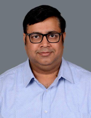 Kartikeyan Gopalkrishnan