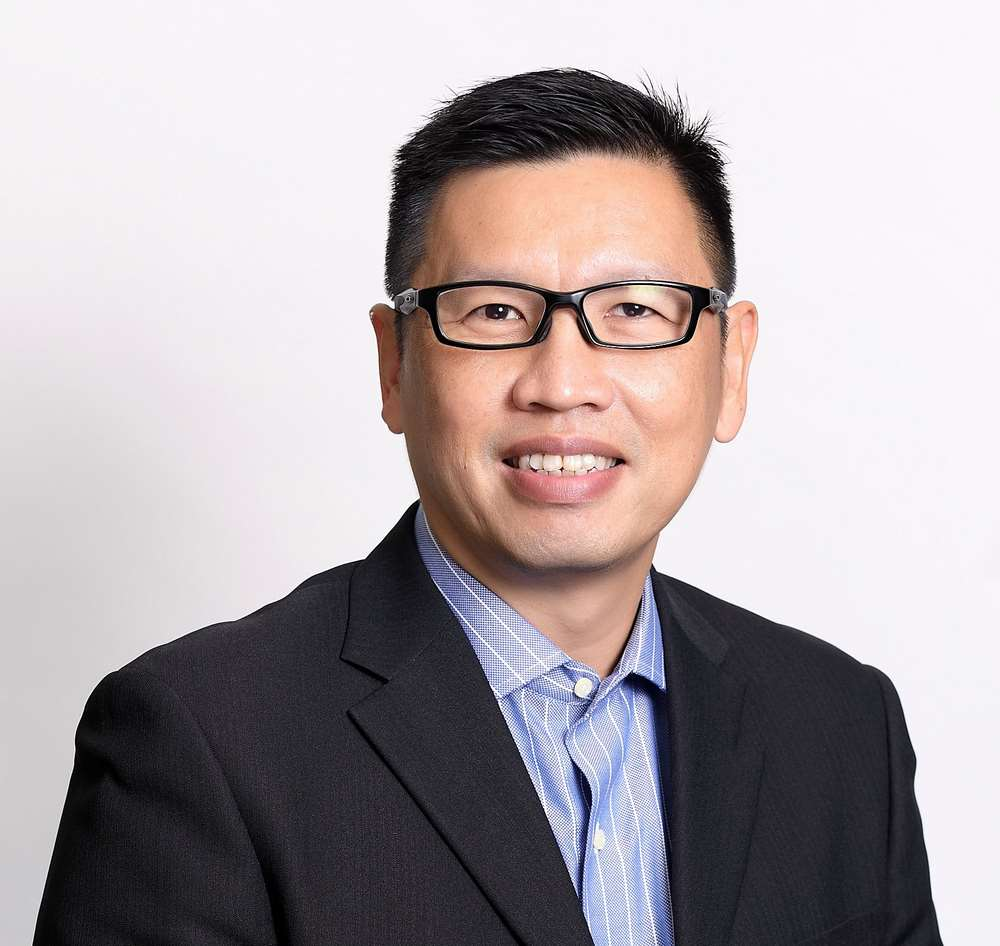 Kelvin Phua