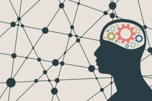 It's time for engineering to get serious about mental health 4