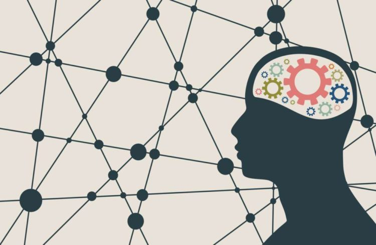 It's time for engineering to get serious about mental health 1
