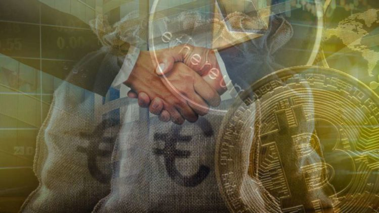 Ontology and Bitcoin Suisse Collaborate To Strengthen European & Asian Ecosystems 1