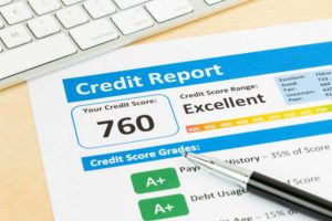 How to Improve Your Credit Score: A Guide