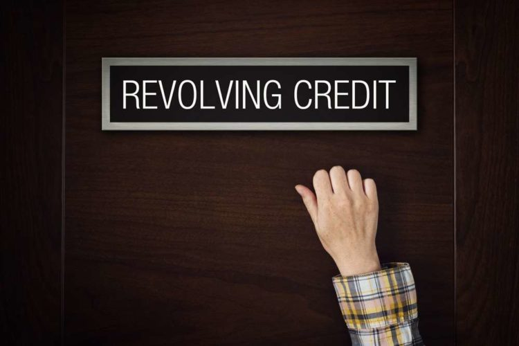 Everything You Should Know About Revolving Credit
