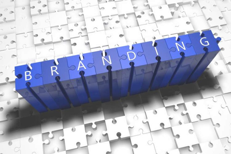 Unlocking the 'Why' in branding for marketers and business owners