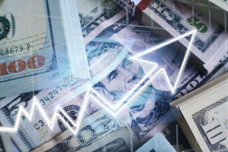 COVID-19: Raising share capital or social capital