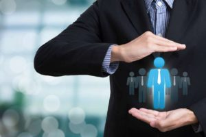 10 Tools to Build a Formidable HR System