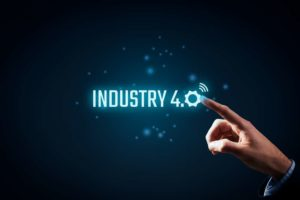 Intellectual property in the age of industry 4.0