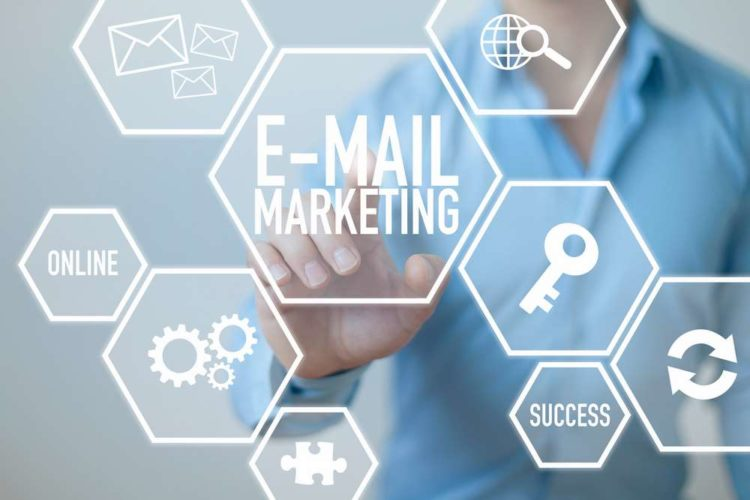 7 Steps to Build a Perfect Email Marketing Strategy!
