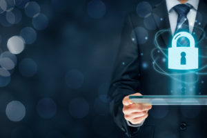 Cybersecurity for Online Business