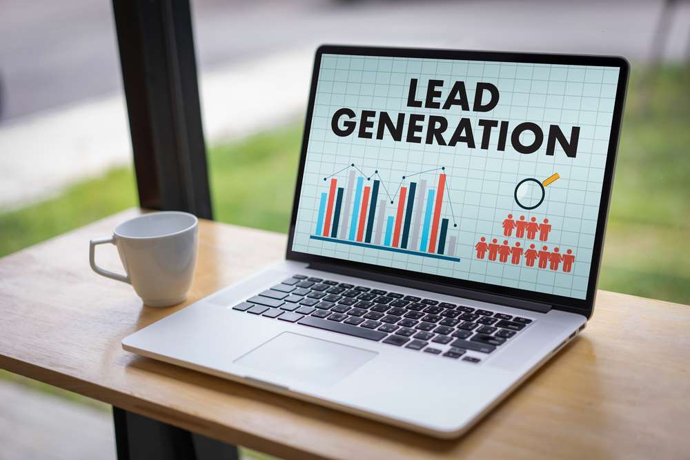 Effective tips for generating free B2B leads from LinkedIn