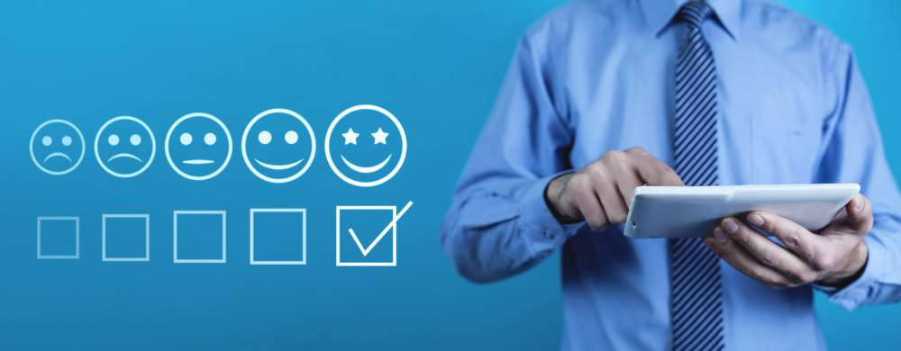 The importance of personalisation and customer experience