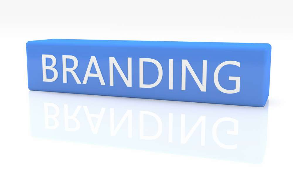 Why branding is so important to your business