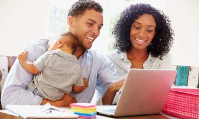 What leave and flexible working are parents entitled to during the pandemic?