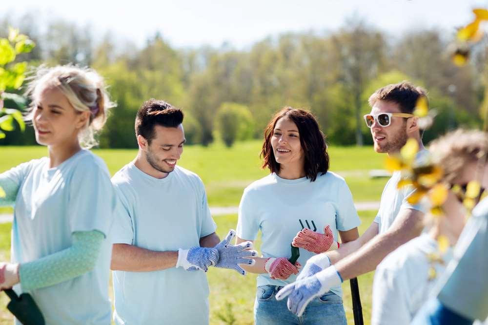 Ensuring survival of social impact organizations during covid-19