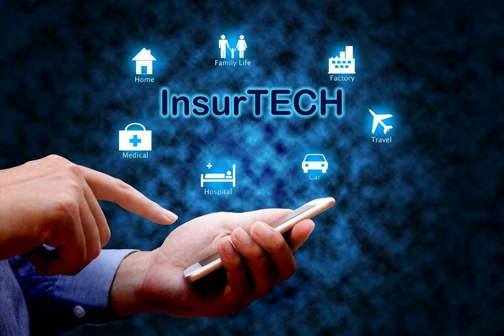 Data enrichment is transforming insurance risk assessment