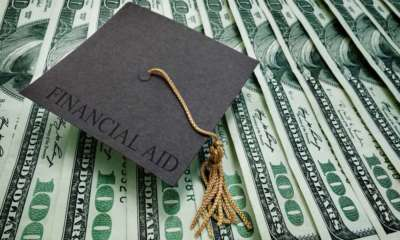 Everything You Need to Know About Need-Based Financial Aid