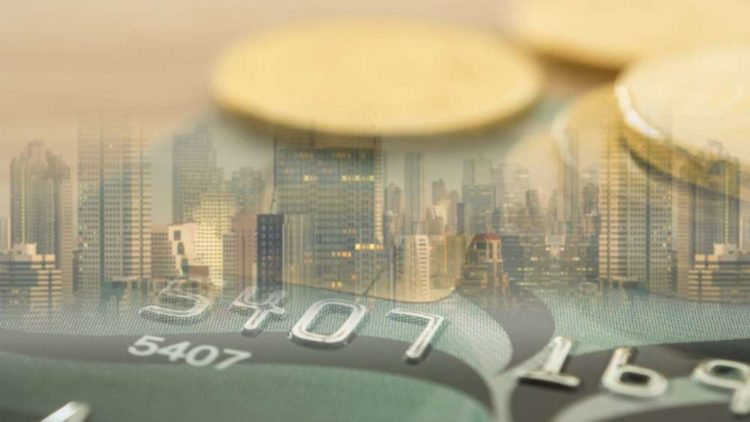 Personal Loan vs. Line of credit - which is better