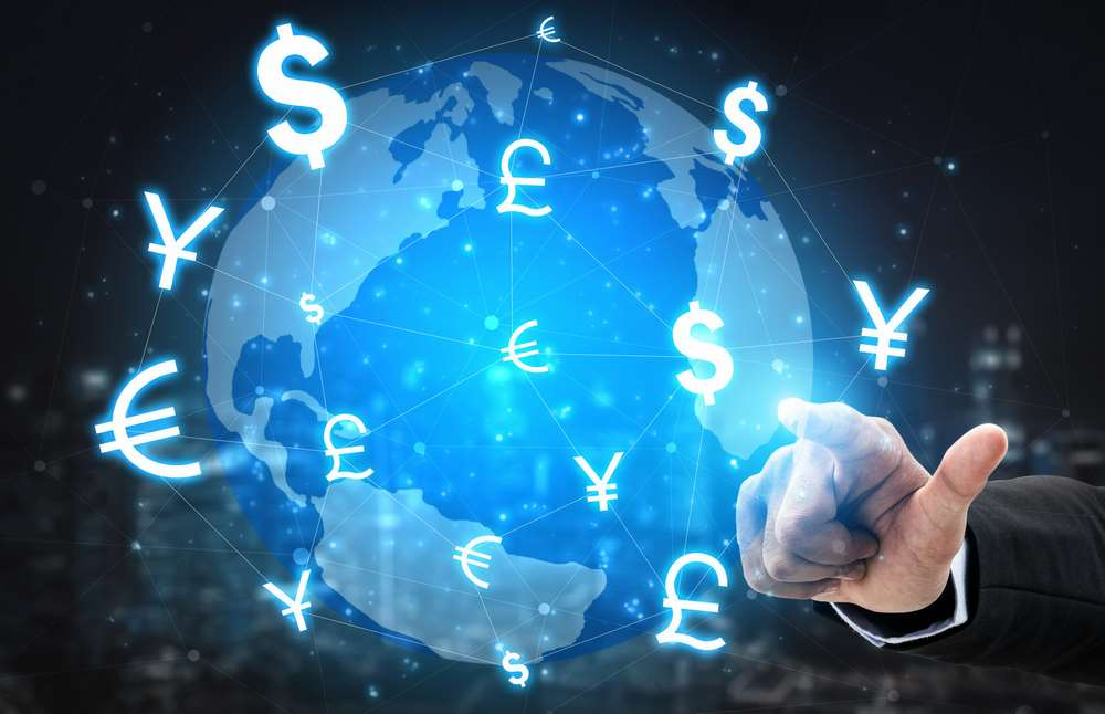 Transfer Money Abroad Without Extra Charges
