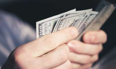 Why cash is no longer a king in a touchless payment society