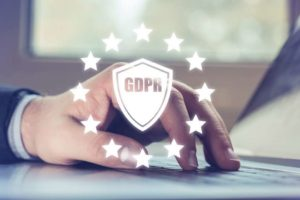 The race to achieve GDPR excellence