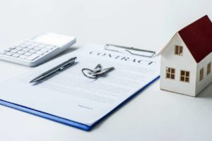 7 Tips to Choose Home Loan Providers in the US
