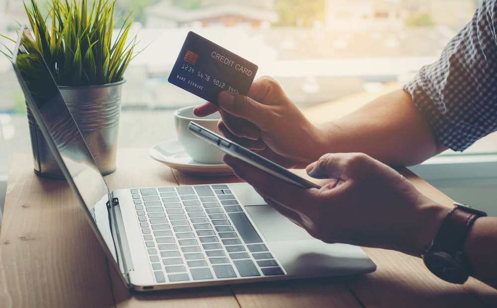 These 5 Payments Trends Once Seemed Revolutionary. In 2021, They'll Continue to Become the Norm