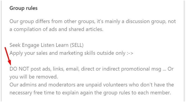 group-rules